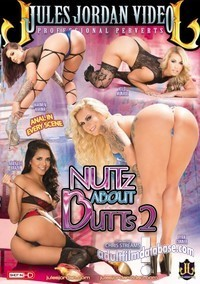 Nutz About Butts 2 video