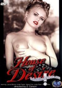 House Of Desire video
