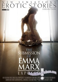 Submission Of Emma Marx Exposed video