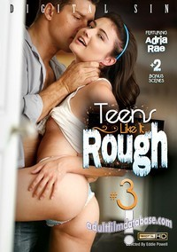 Teens Like It Rough 3 video