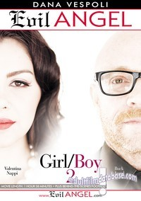 Girl Boy 2 video