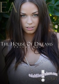 House Of Dreams 2