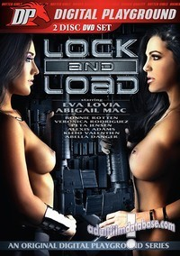 Lock And Load video