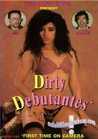 Xxx dirty debutantes