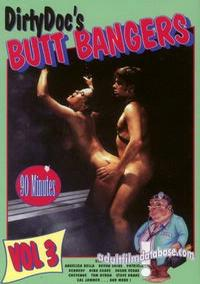 Dirty Doc's Butt Bangers 3