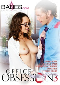 Office Obsession 3 video
