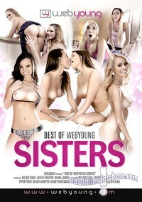 Best Of Webyoung Sisters