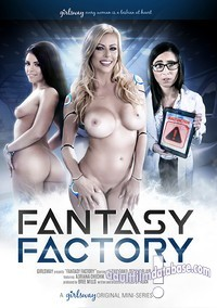 Fantasy Factory video