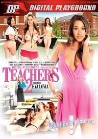 Teachers 2 video