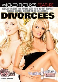 Divorcees video
