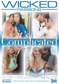 It's Complicated video