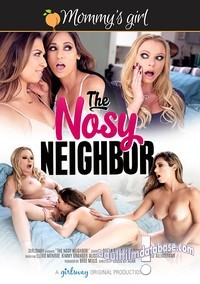 Nosy Neighbor video