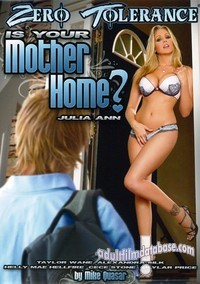 Is Your Mother Home? video
