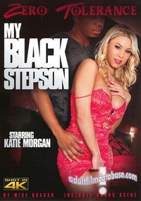 My Black Stepson video