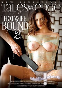 Hotwife Bound 2 video