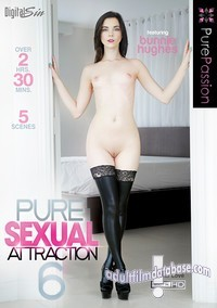 Pure Sexual Attraction 6