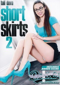 Short Skirts 2 video
