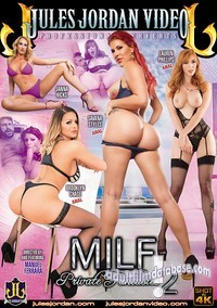 MILF Private Fantasies 2