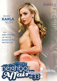 Neighbor Affair 33 video