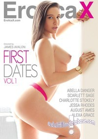 First Dates video
