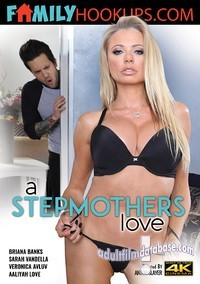 A Stepmothers Love video