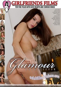 Glamour Solos 7