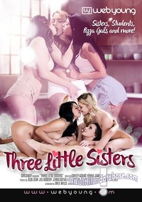 Three Little Sisters video
