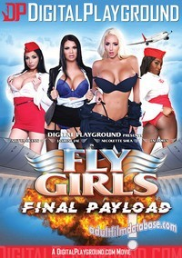 Fly Girls Final Payload video