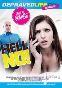 Hell No! video