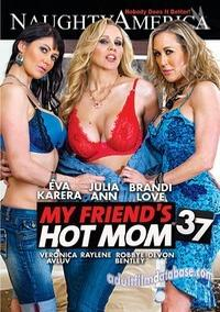 My friends real hot mom My Friend S Hot Mom Video Series Naughty America