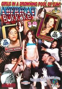 American bukkake dvd jm production