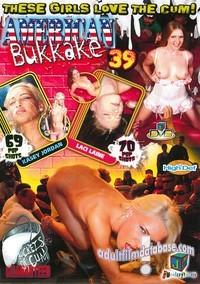 Porno comics big butt sue free