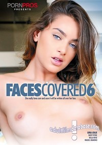 Faces Covered 6 video