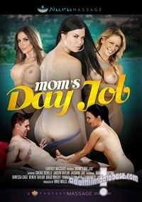 Mom's Day Job video