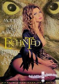 Enchanted video
