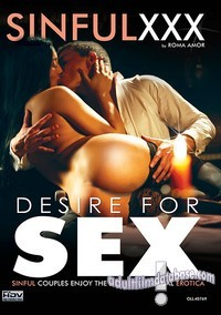 Desire For Sex video