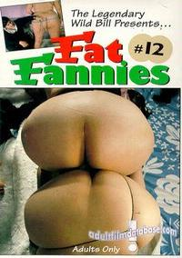 Fat Fannies 12