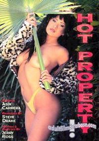 Hot Property Porn