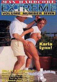 Sex teen picture virgin