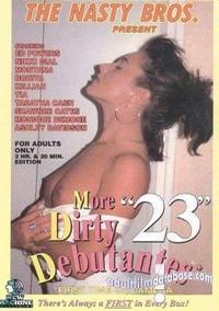 Dirty Debutantes 23