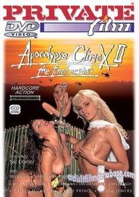 Private Film 26 - Apocalypse Climax 2