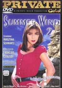 Private Gold 17 - Summer Wind 2