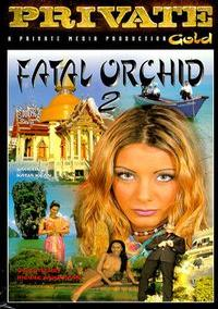 Private Gold 31 – Fatal Orchid 2