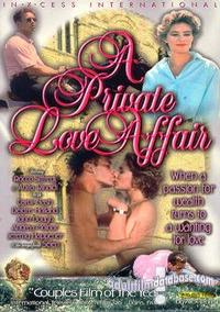 Private Love Affair