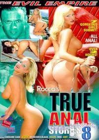 Joanna shari naked pussy