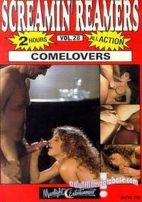 Super full length teens sex movie