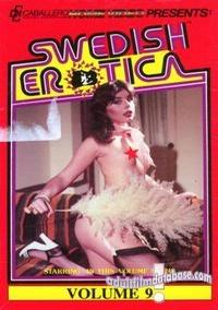 Can swedish erotica volume apologise, but