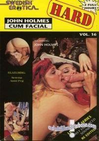 Swedish erotica john holmes