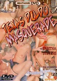 Texas dildo massacre story