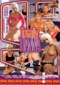 Totally Tianna video